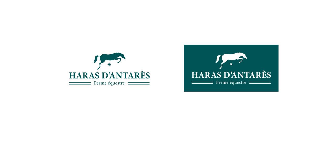 haras_antares02