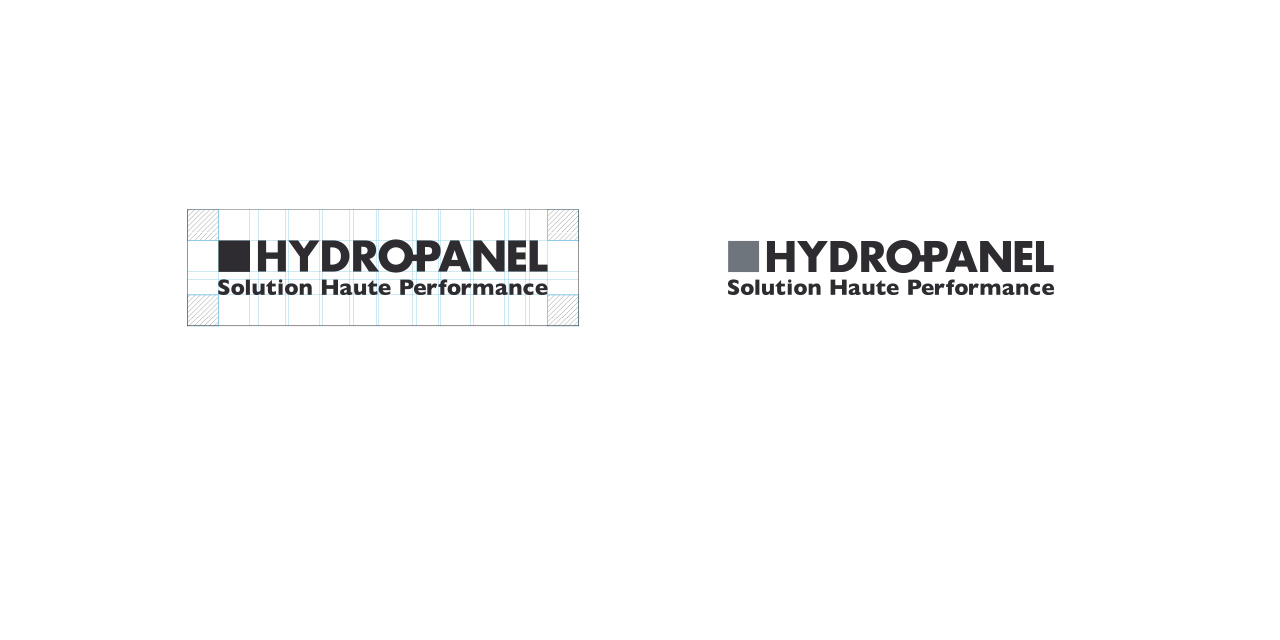 hydropanel01