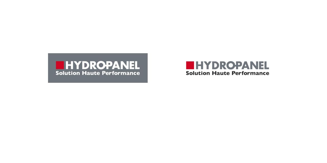hydropanel02
