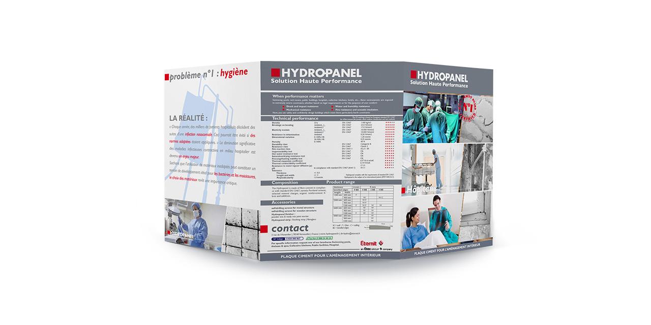 hydropanel04