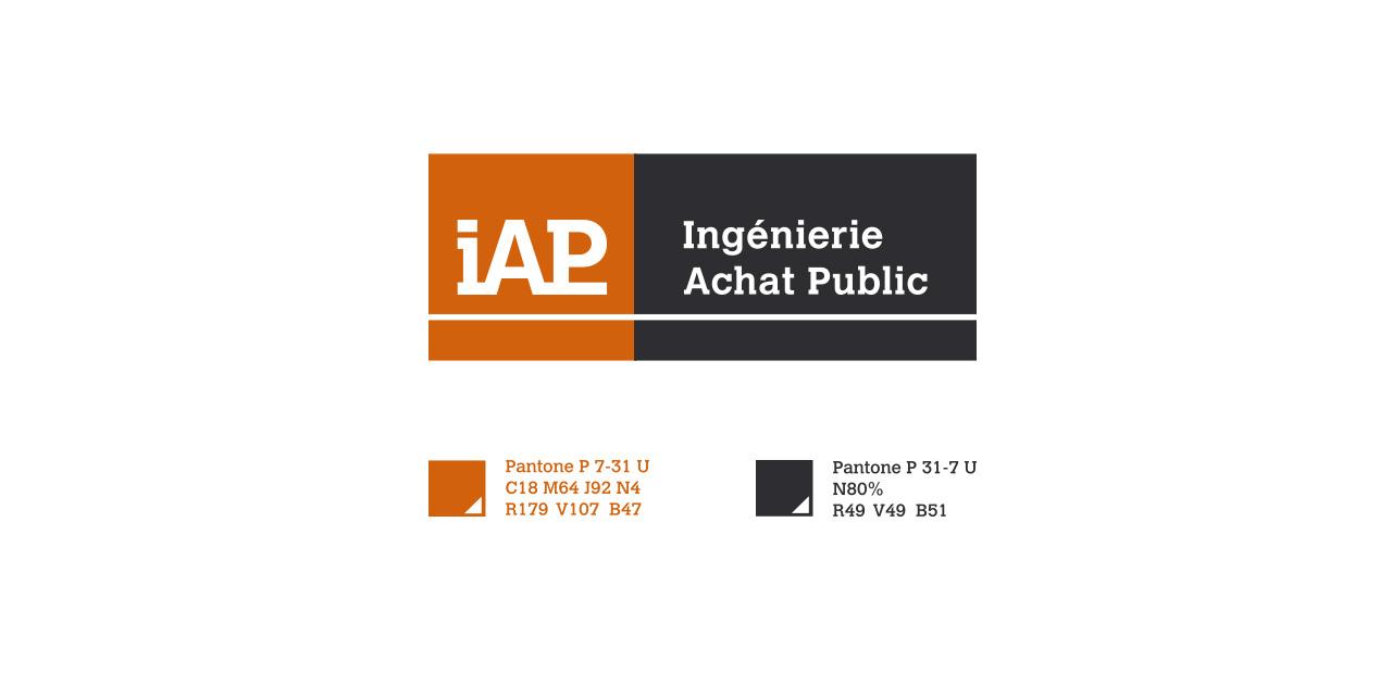 iap04