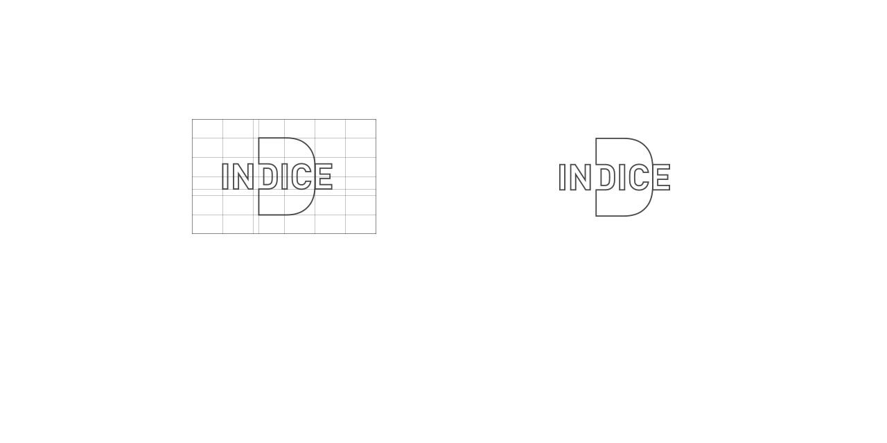 indice_d01