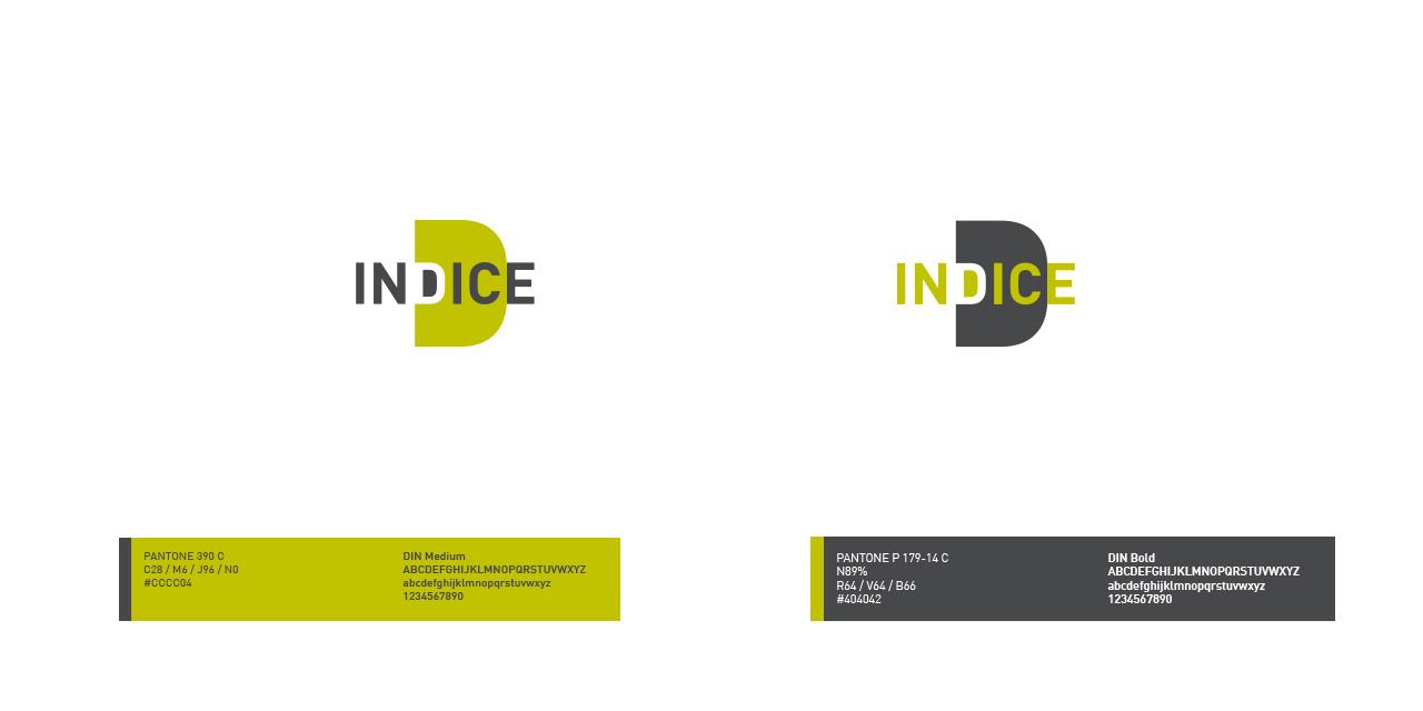 indice_d03