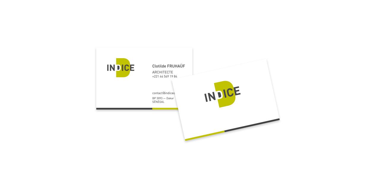 indice_d04