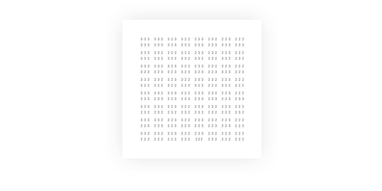 suite-numerique01