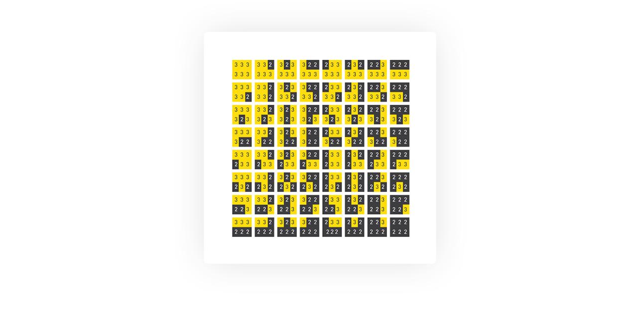 suite-numerique03