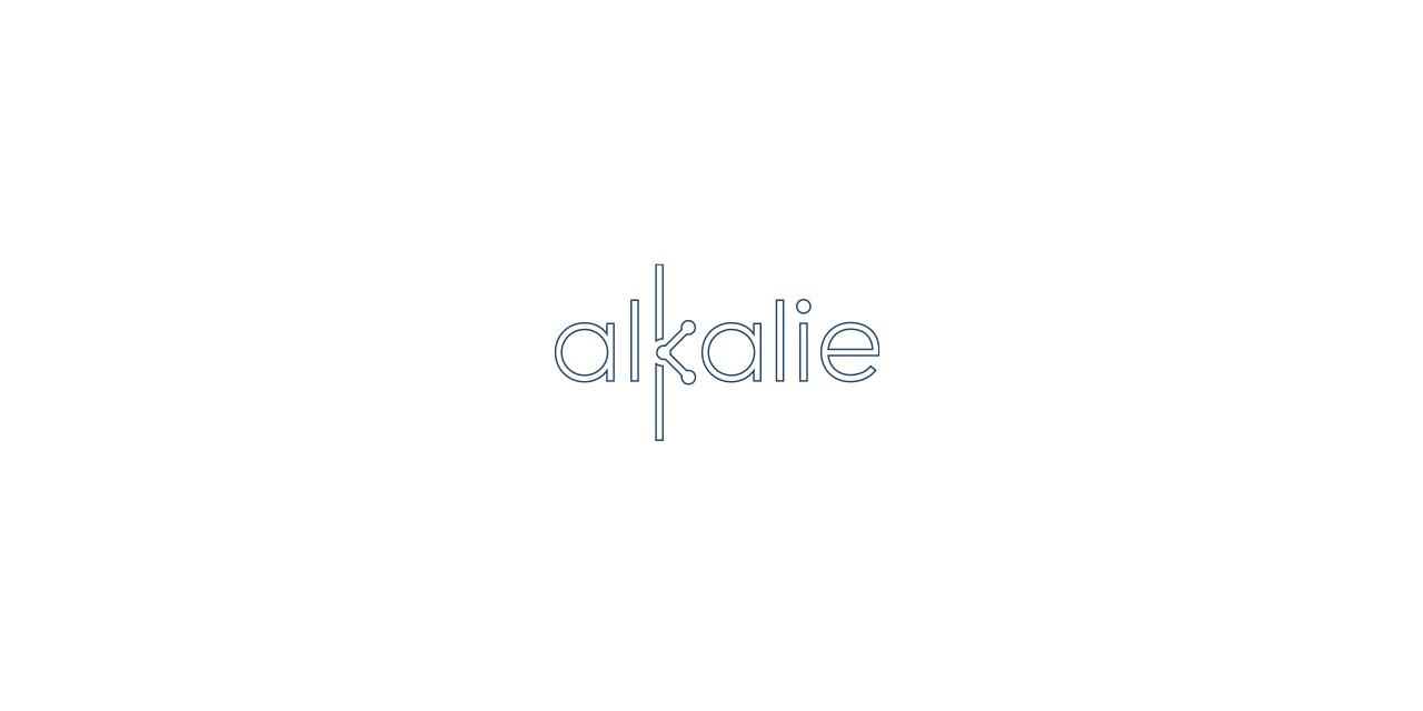 ALKALIE_01