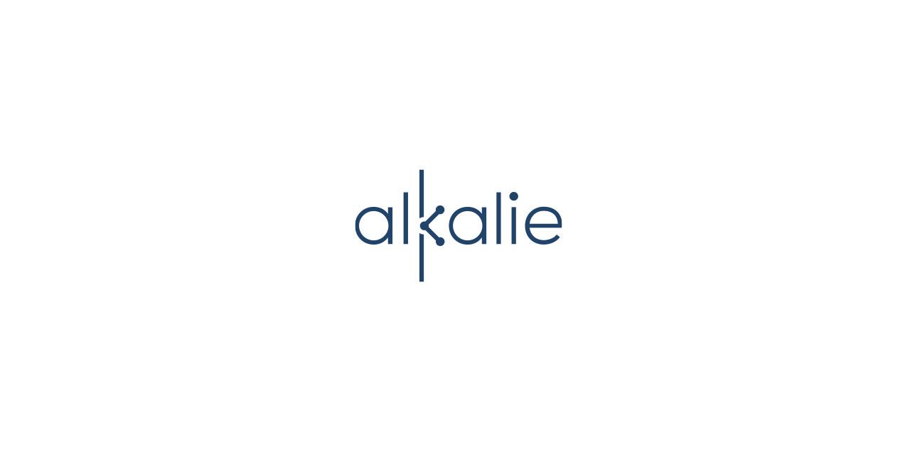 ALKALIE_02
