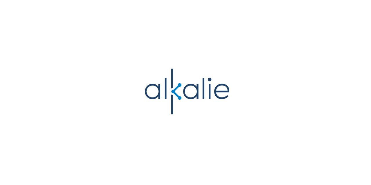 ALKALIE_03