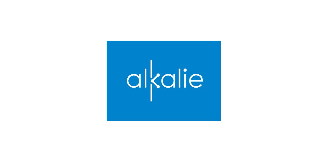 ALKALIE_04