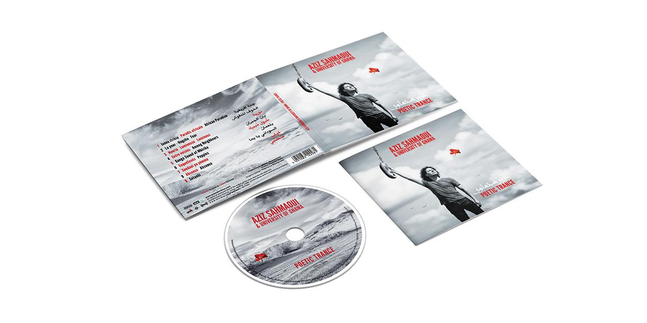CD Aziz Sahmaoui