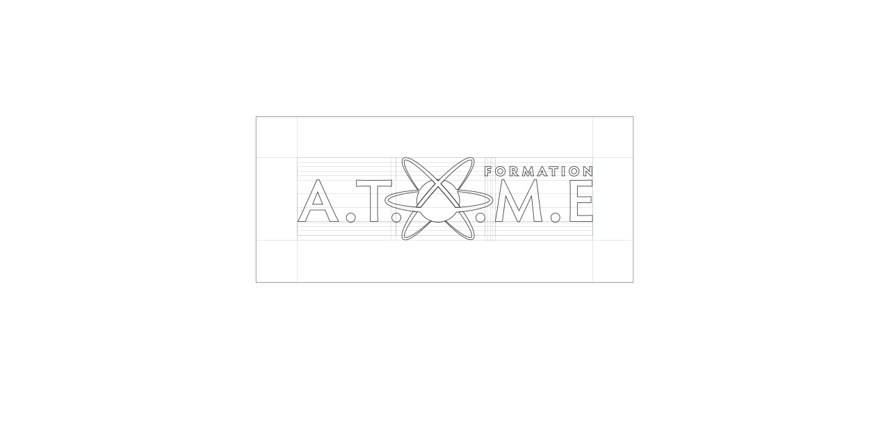 atomeformation_logo00