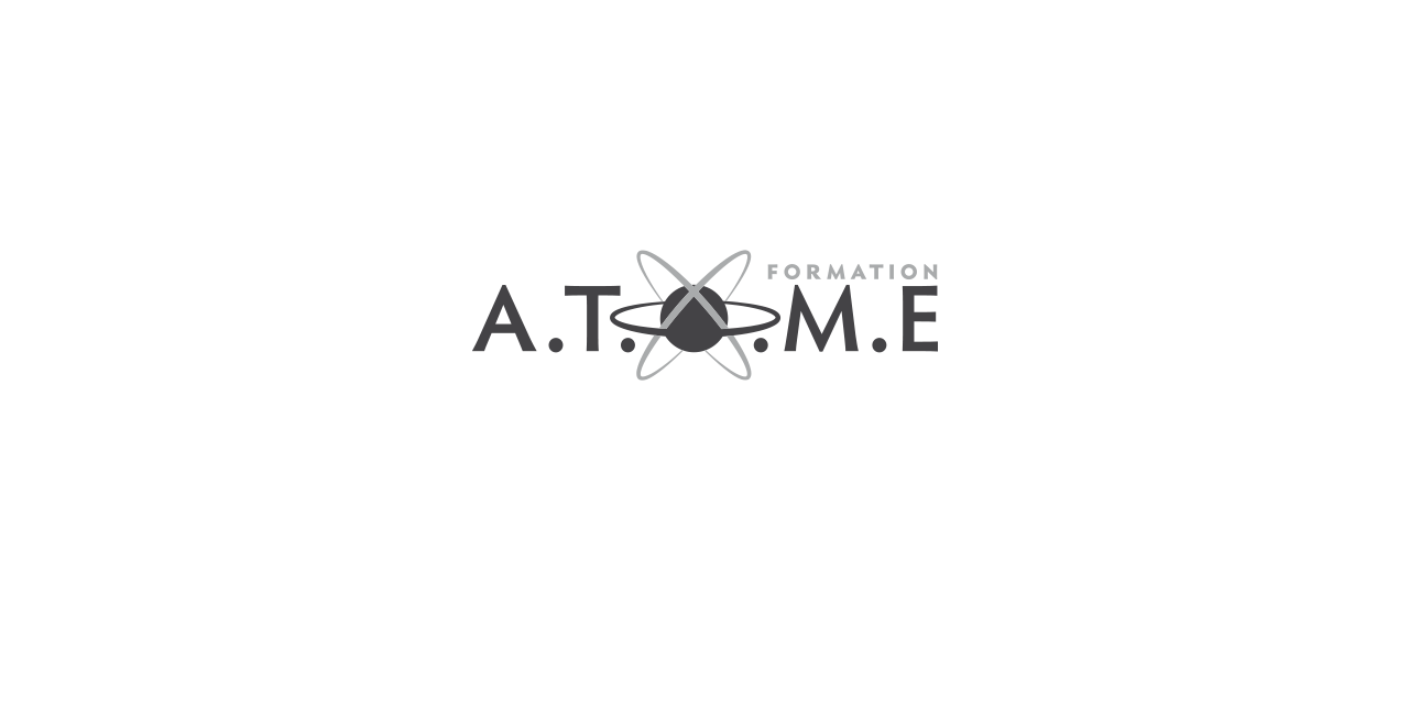 atomeformation_logo01