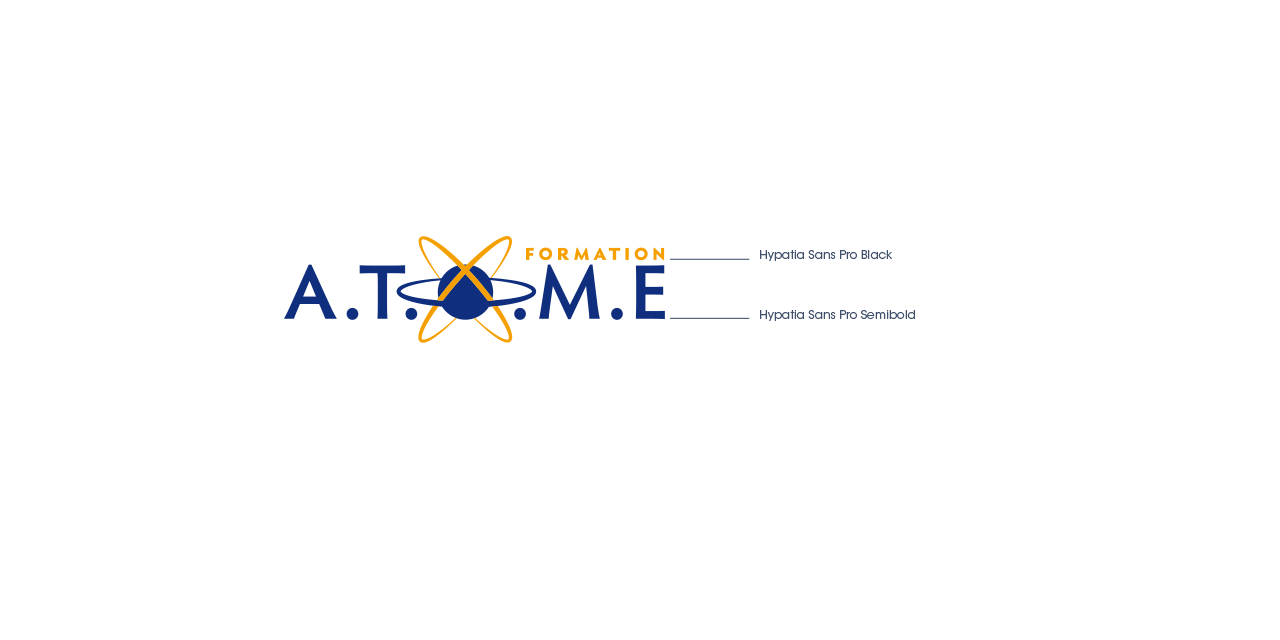 atomeformation_logo04