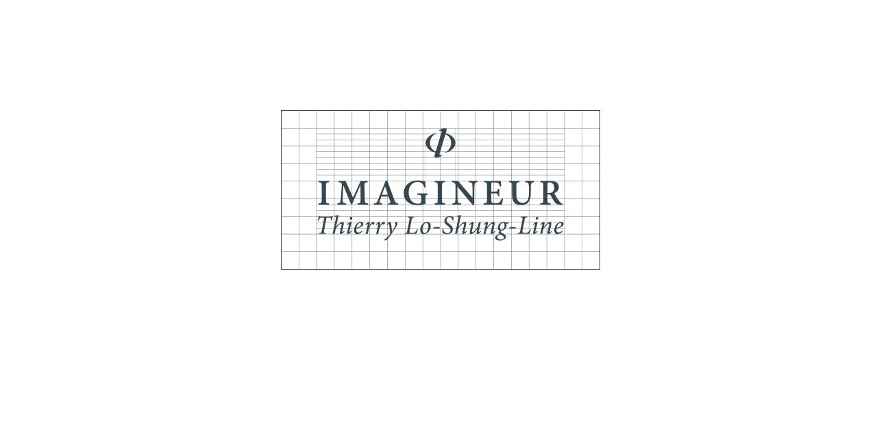 imagineur04