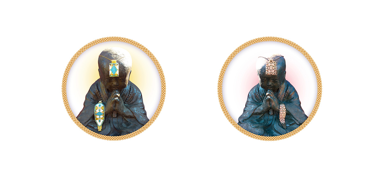 akasha-bijoux04
