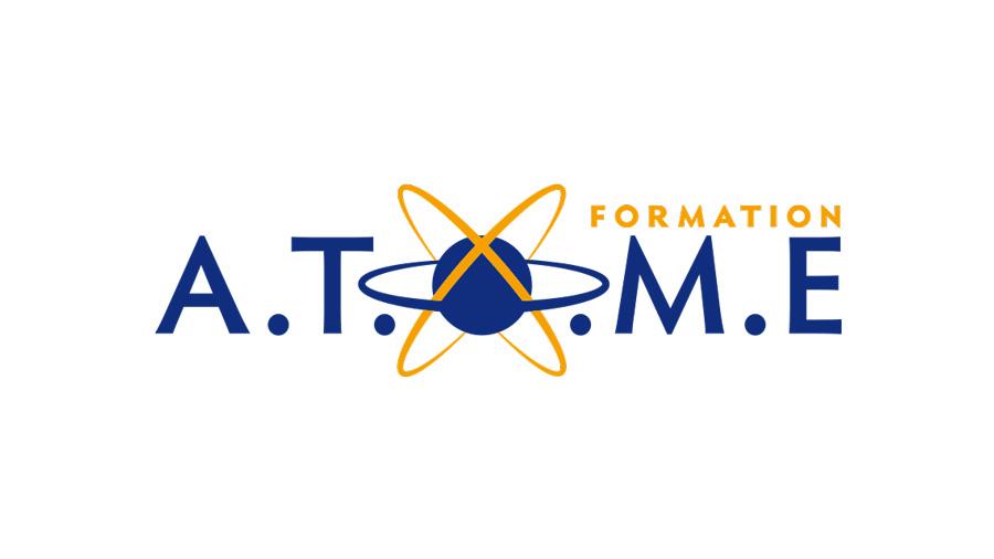atomeformation