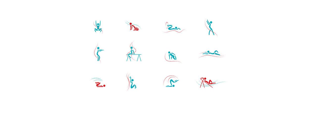 Lili vers toi – Résonance graphique – Thierry Lo Shung Line