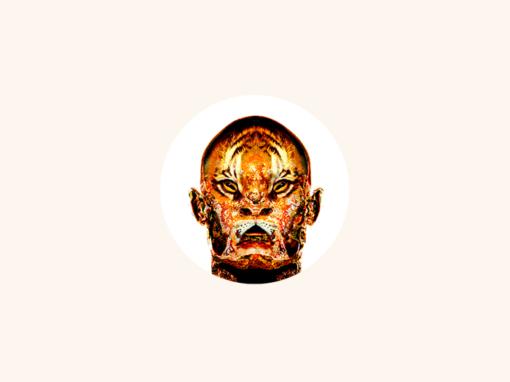 Asuras • Entités hybrides