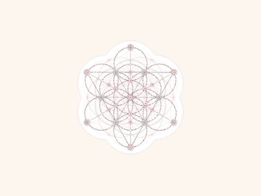 Constellations radiantes • Géométries stellaires