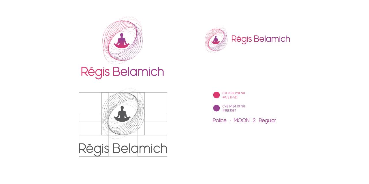 Regis Belamich