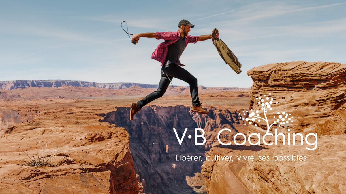 V.B Coaching